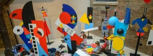 family-art-fun-christmas-2014_cb64dcc1cba7bf44fa9318b7e76ccc1d2