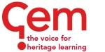 gem-logo_vhl_v1