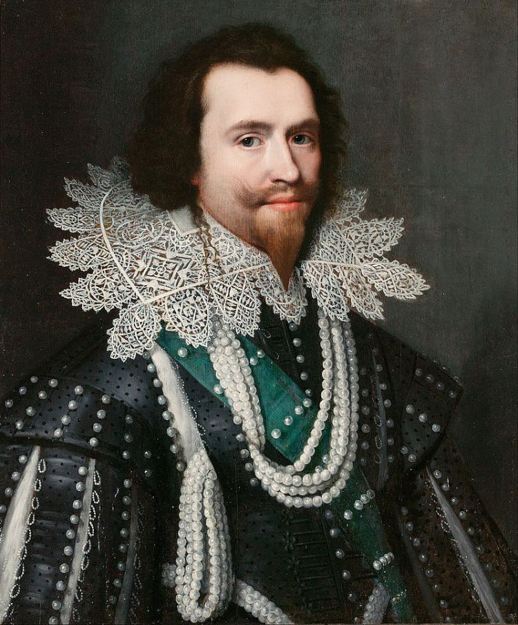 Michiel_J._van_Miereveld_-_George_Villiers,_Duke_of_Buckingham_-_Google_Art_Project