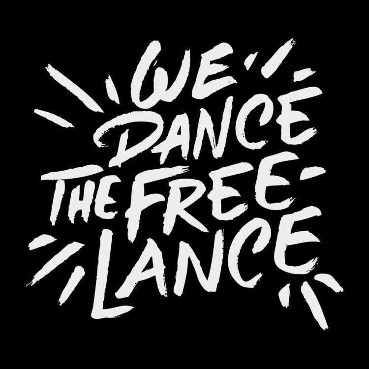 1064_joseph-alessio_we-dance-the-freelance_0_1000