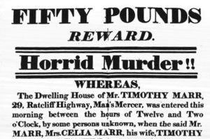 Reward-to-find-a-murderer