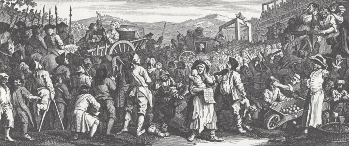 the-people-hogarth_-_industry_and_idleness_plate_11_the_idle_prentice_executed_at_tyburn