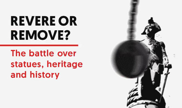 Historic-England-s-shocking-advert-947146