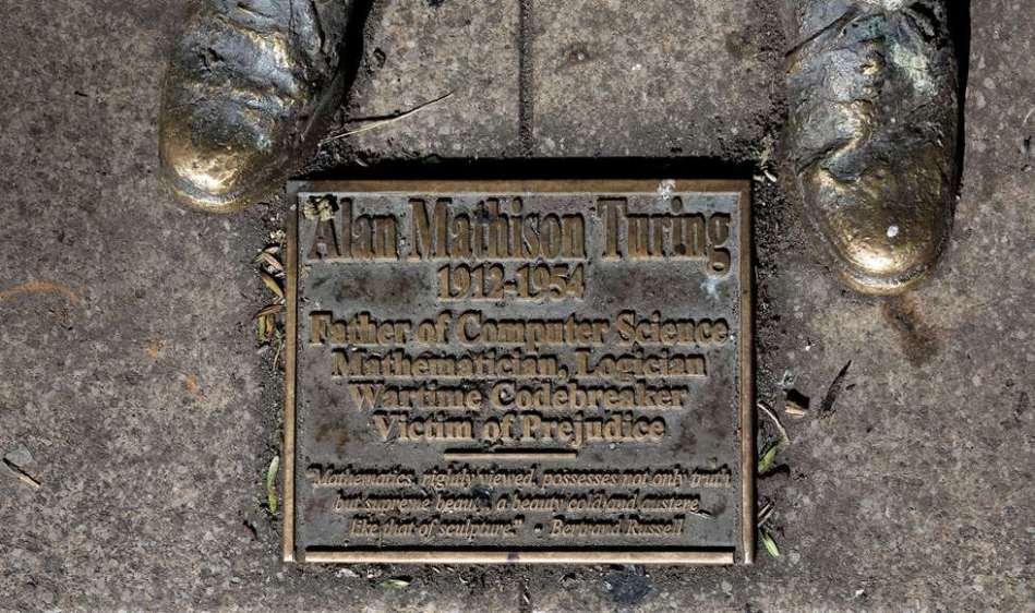 turing-memorial