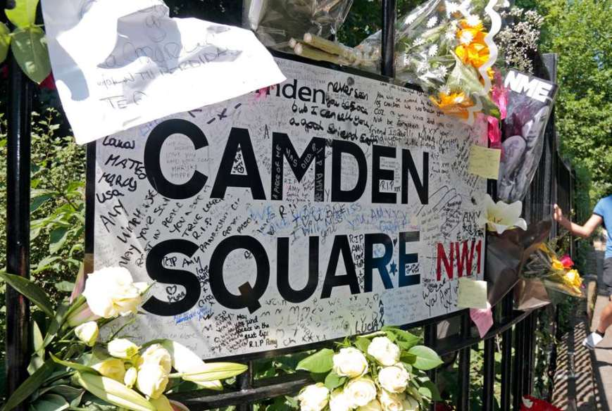 camden-square-memorial